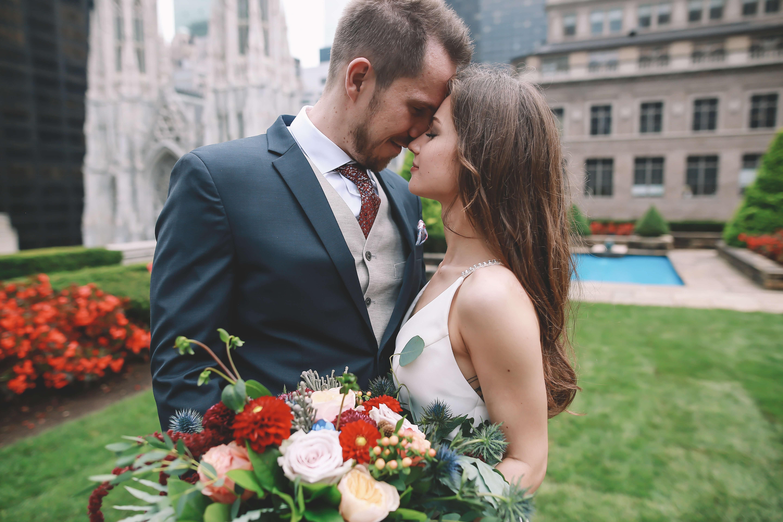 620-loft-and-garden-wedding
