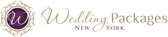 Central Park Weddings & Elopement Packages in New York City Logo