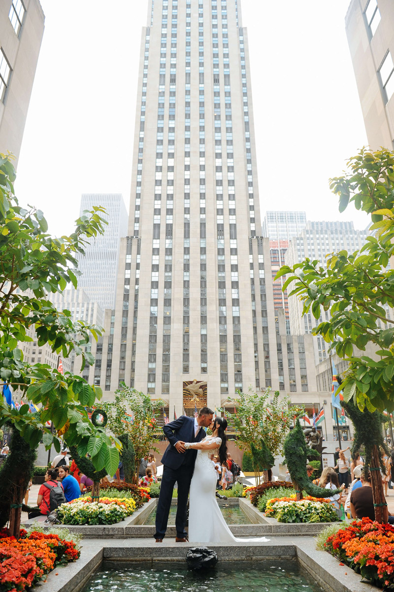 Dating in new york blog