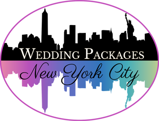 Wedding Packages NYC