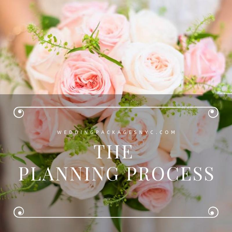 wedding-designer-planner-flower-bouquet