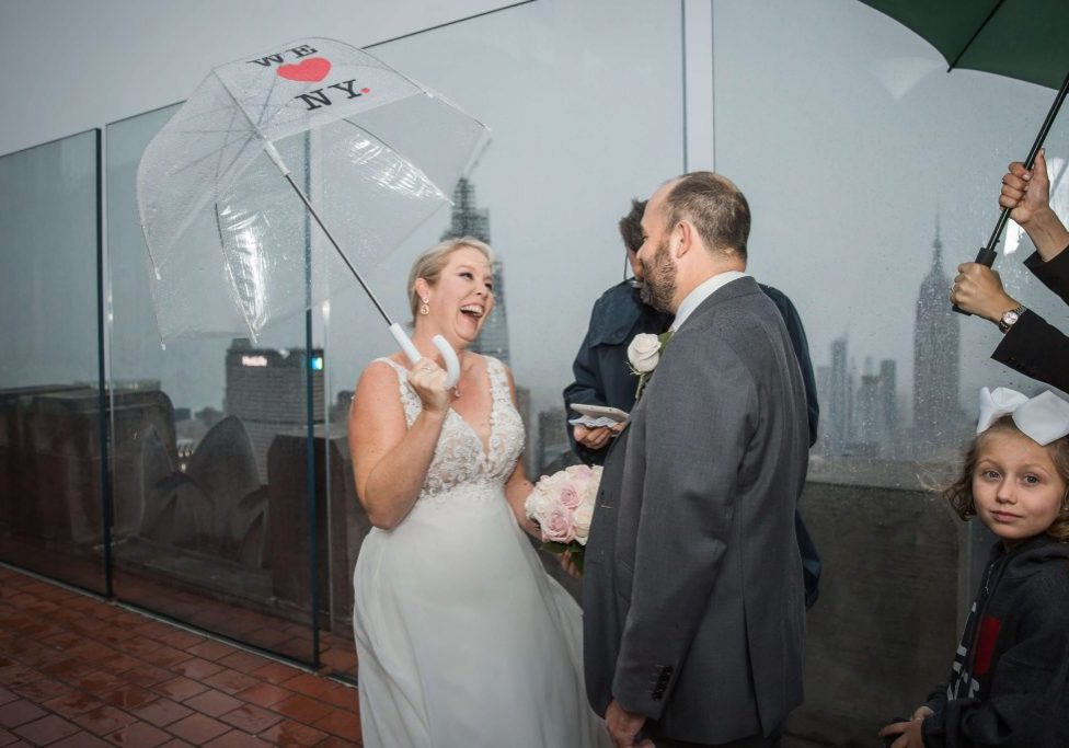 EmpireStateBuildingWedding-1