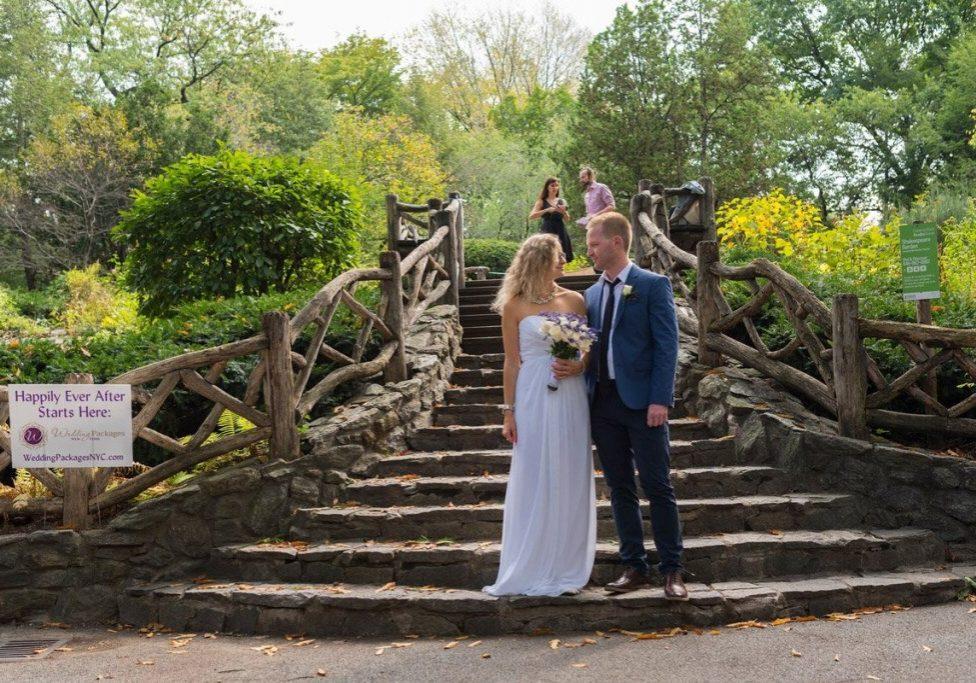 belvedere-castle-shakespeare-garden-wedding-3