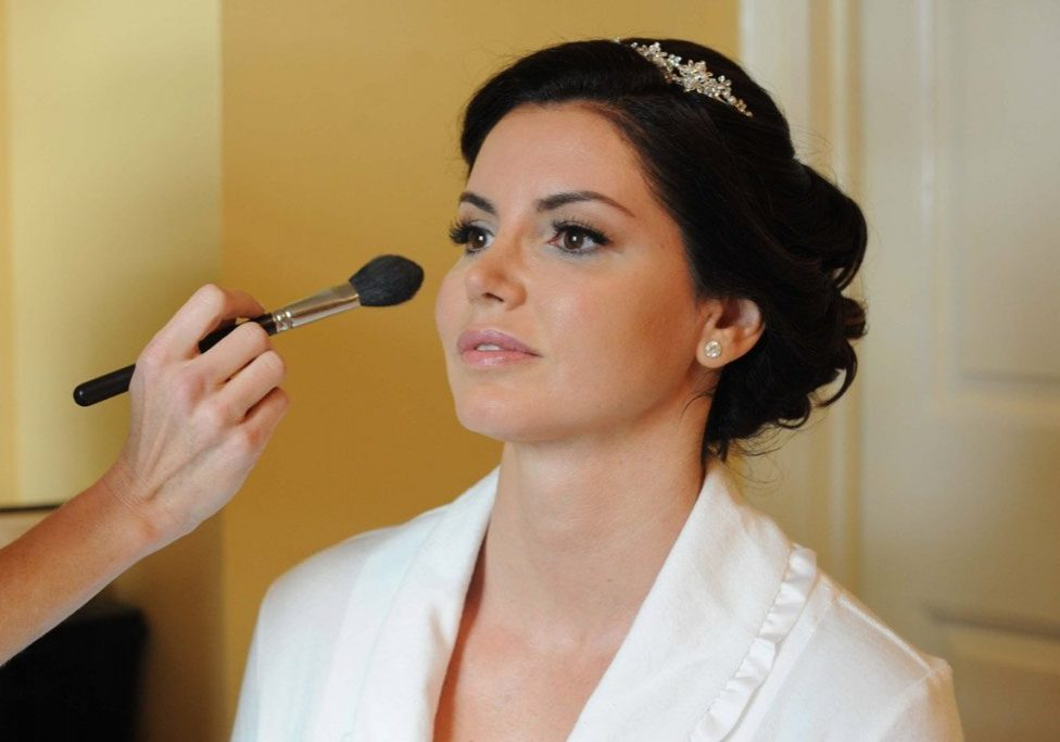 bridal-make-up-1