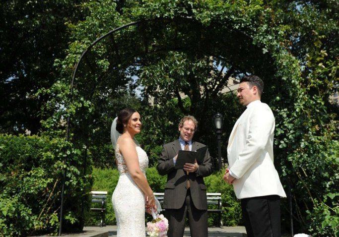conservatory-garden-central-park-wedding-1