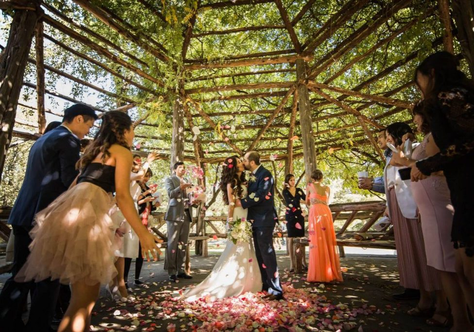 cop-cot-central-park-wedding-packages-NYC-sml