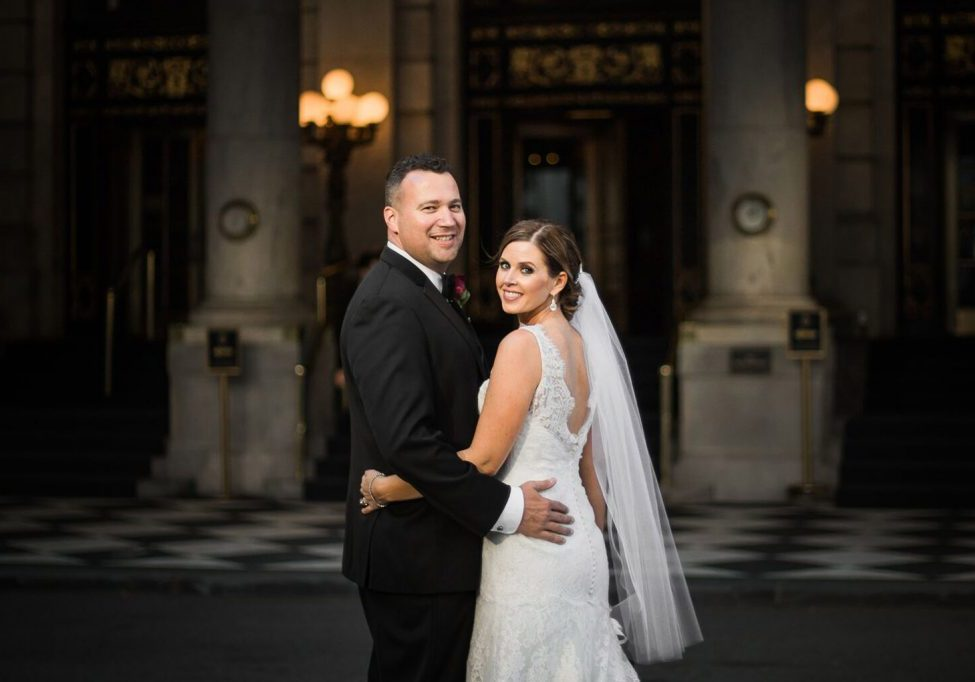 plaza-hotel-wedding-packages-nyc-crp-1