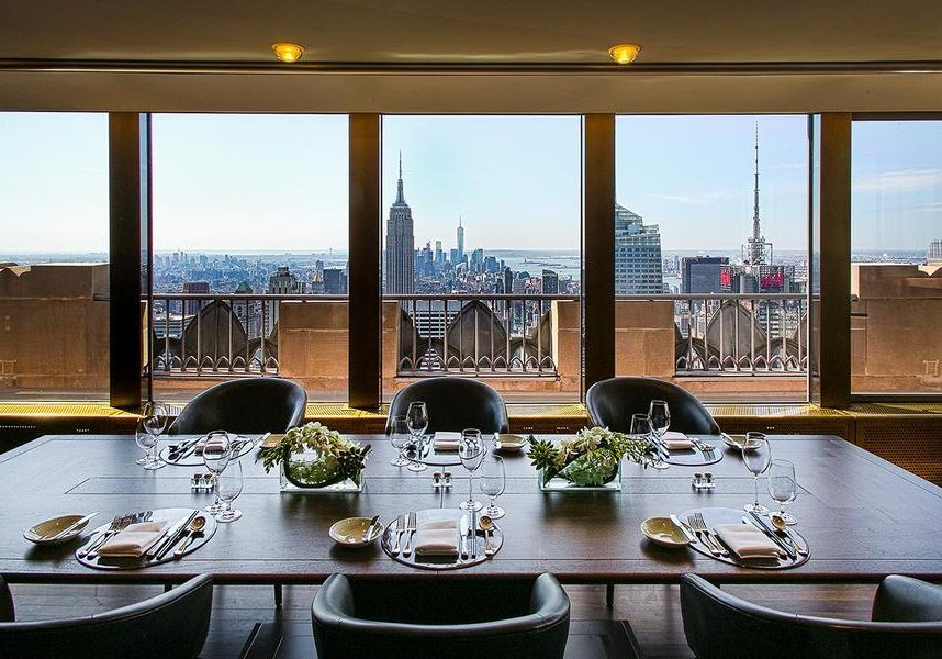 rainbow-room-private-dining-nyc-3