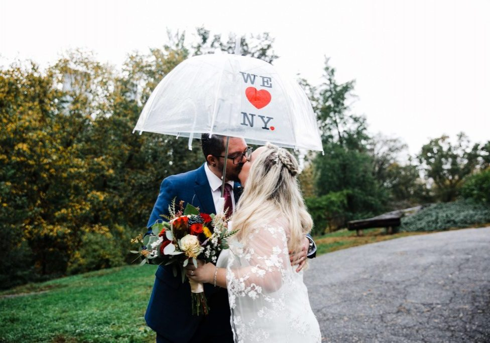 rainny-day-wedding-in-New-York-City