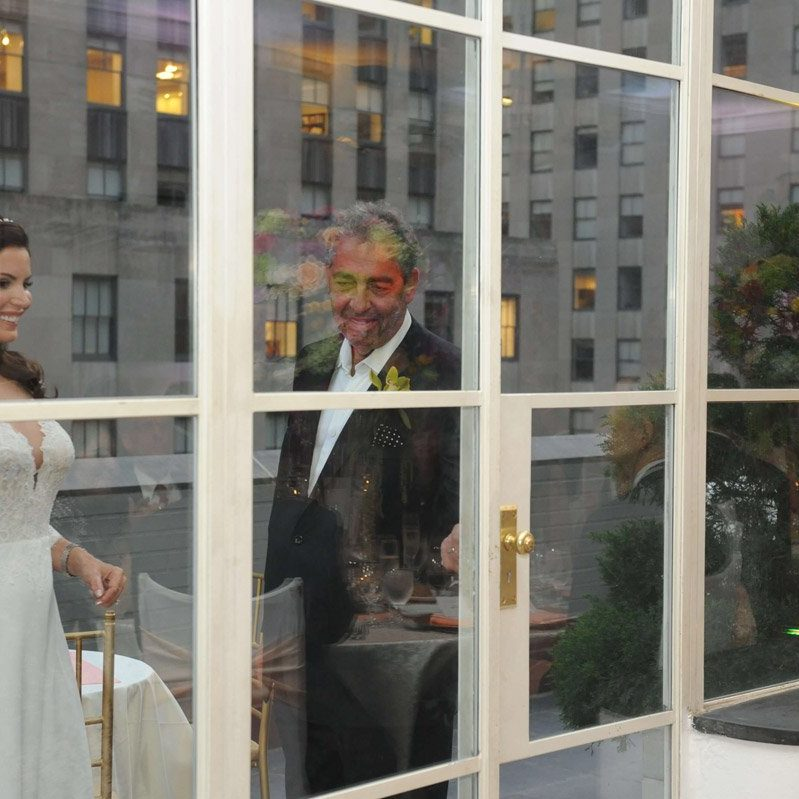rooftop-wedding-at-the-lambs-1