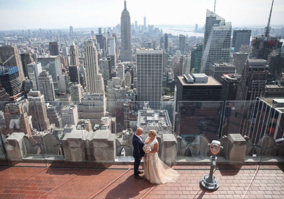 top-of-the-rock-wedding-with-a-view-2-1