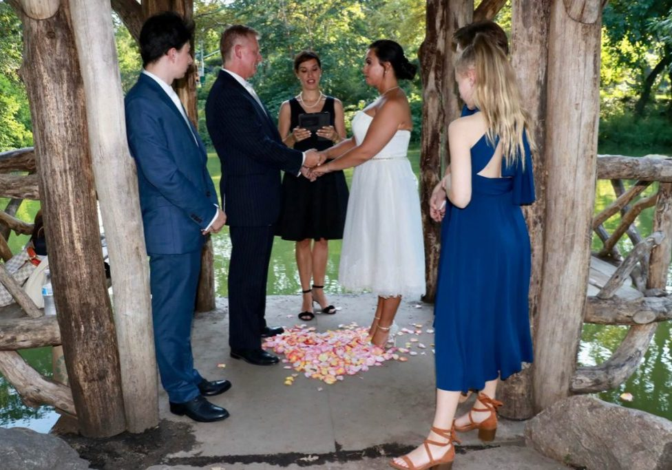 wagner-cove-central-park-wedding