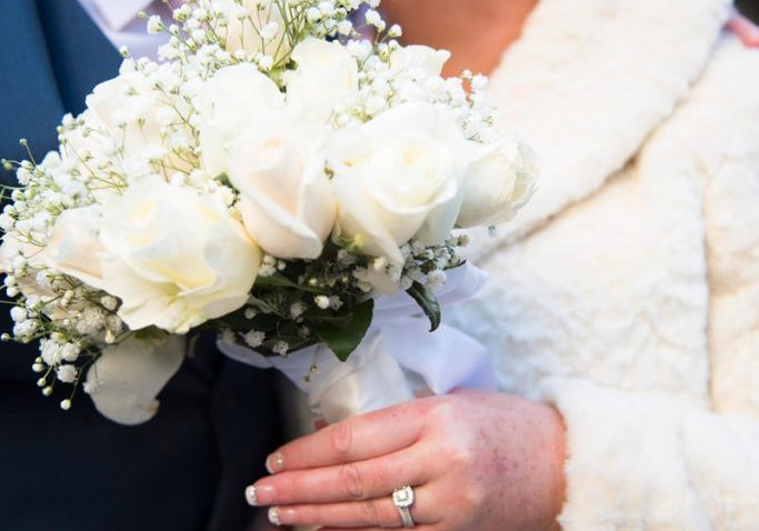 winter-wedding-tie-the-knot-in-new-york-city-at-christmas-rockefeller-center